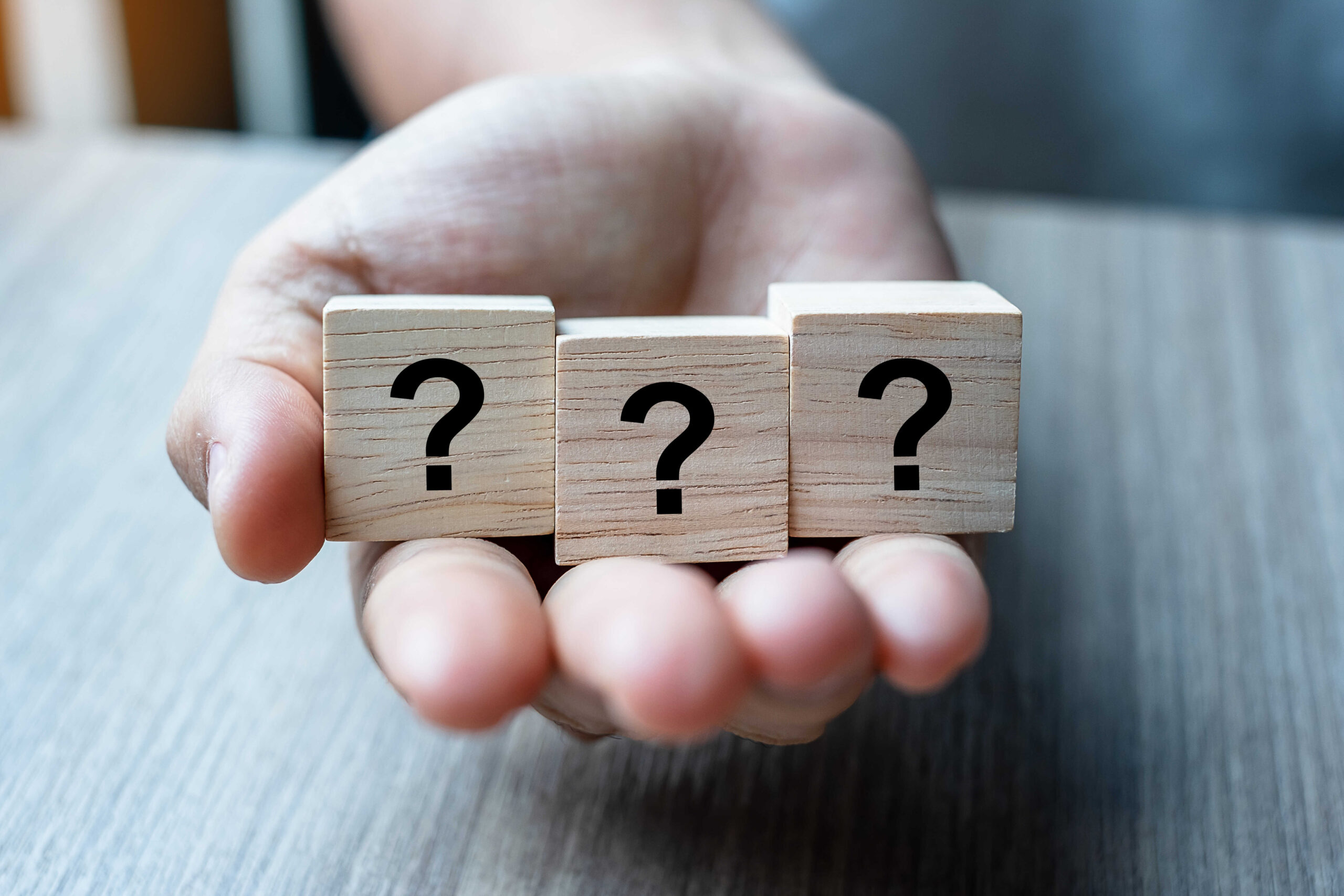 קבלימוד | מבחן שאלות בחכמת הקבלה | כתבי בעל הסולם | הרב יהודה לייב הלוי אשלג | תלמוד עשר הספירות