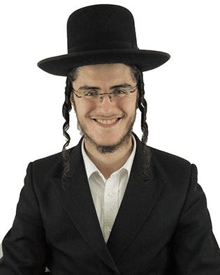 הרב רוזן דוד לוי | מרצה לחכמת הקבלה | שיעורי בכתבי בעל הסולם
